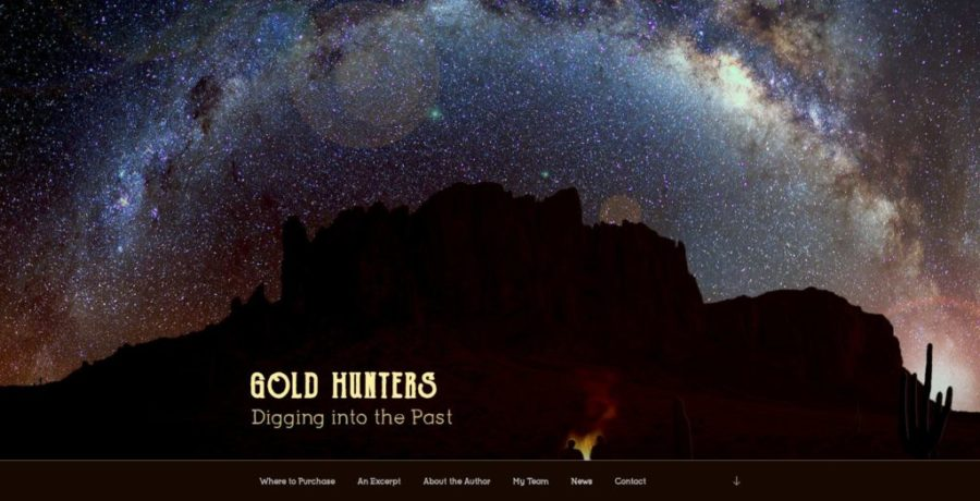 https://gold-hunters.net